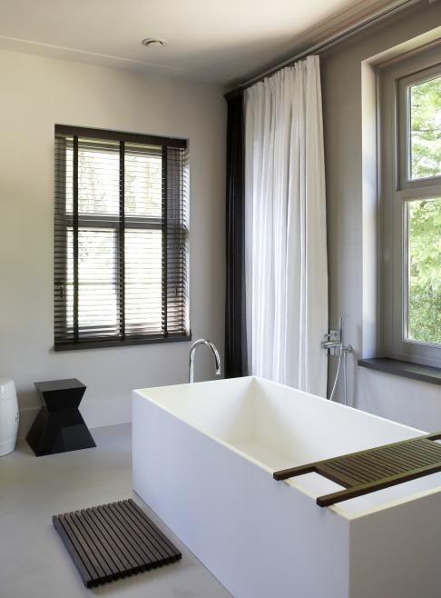 Cottage à Sylt /Martine Haddouche/
