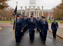 Looking for military American boarding schools? This is boys only boarding school in USA. Since 1889, Missouri Military Academy in Mexico has provided a structured college preparatory boarding school environment that allows young men in grades 6-12 to fulfill their potential. http://best-boarding-schools.net/school/missouri-military-academy@-mexico,-missouri,-usa-342