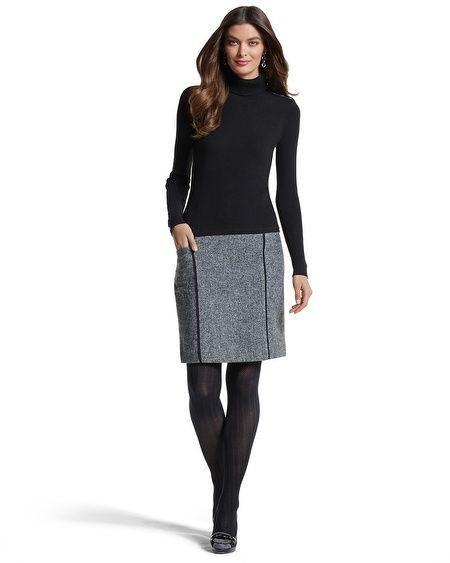 best 25 grey tights ideas on navy dress