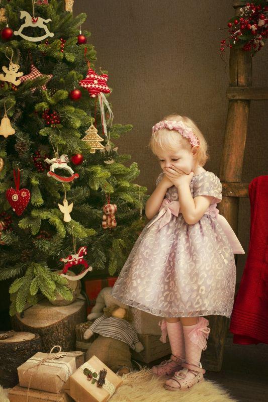 THE BEST 2014 - Конкурсы - Детский фотограф, все лучшие детские и семейные фотографы