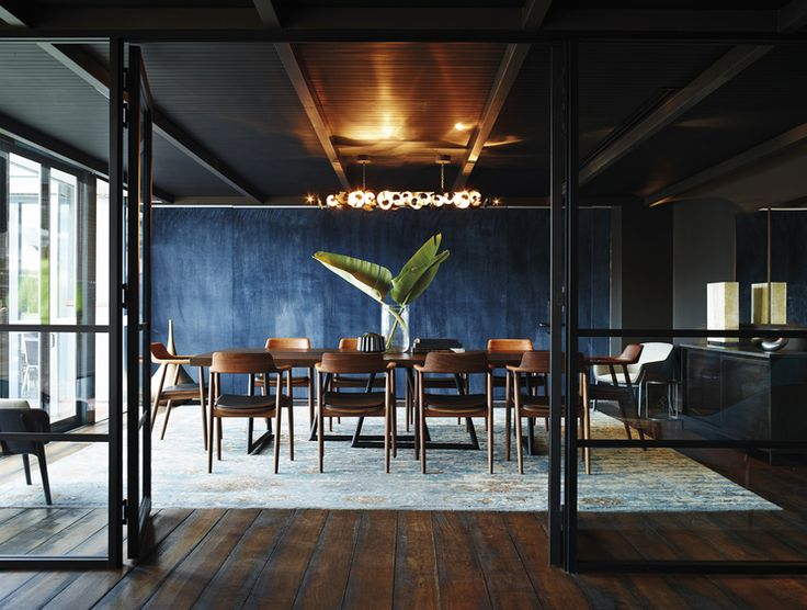 Project Pier One Hotel NSW Design Practice Bates Smart Batessmart
