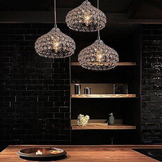 15 Best Lighting Ideas Images On Pinterest Lighting