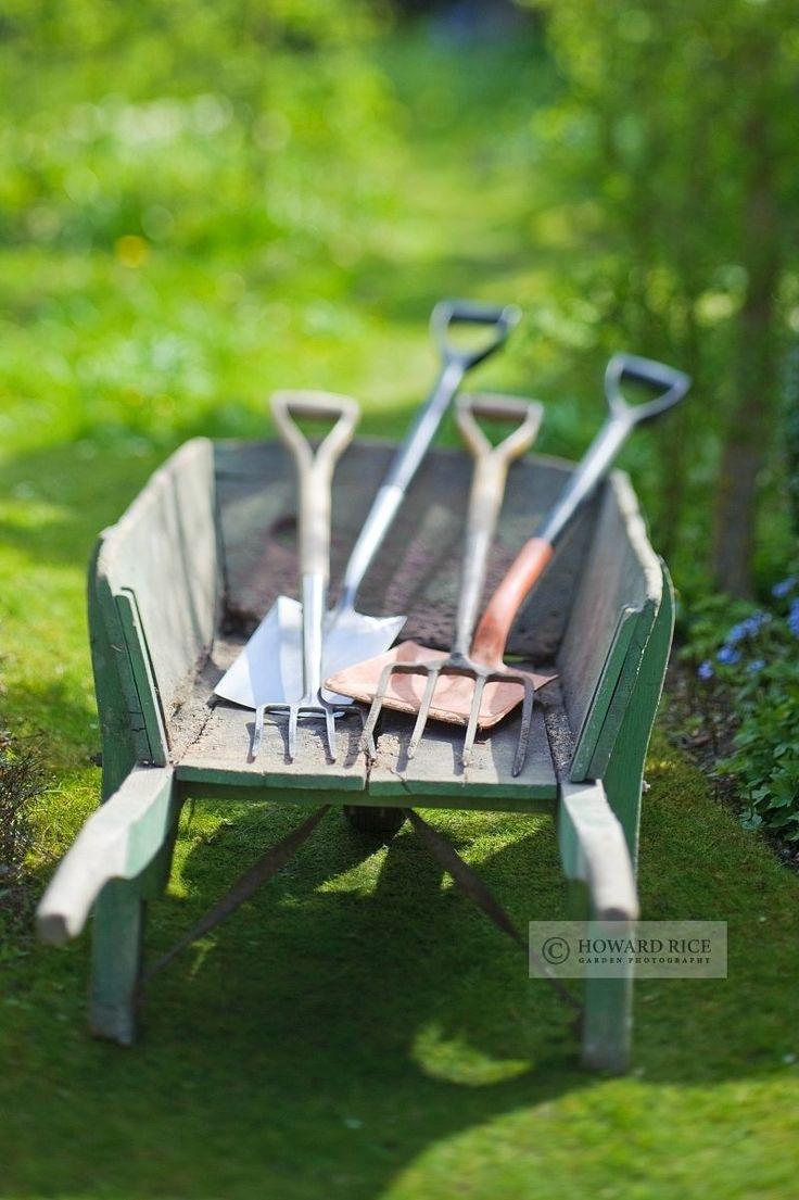464 best old garden tools images on pinterest gardening for Vegetable garden tools