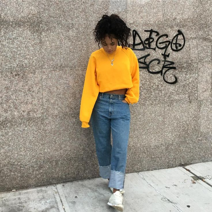 Best 25+ Yellow outfits ideas on Pinterest