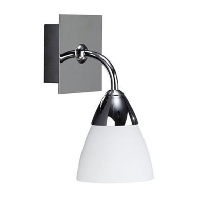 Bathroom Lights Debenhams 10 best bathroom lighting images on pinterest | bathroom lighting