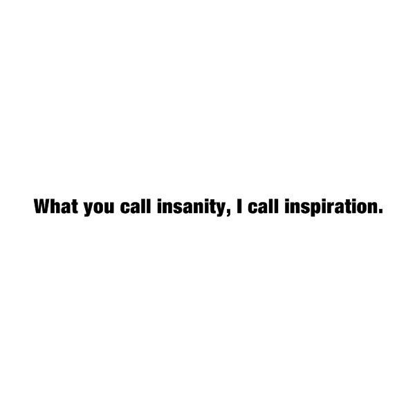 Glee Quote ❤ liked on Polyvore