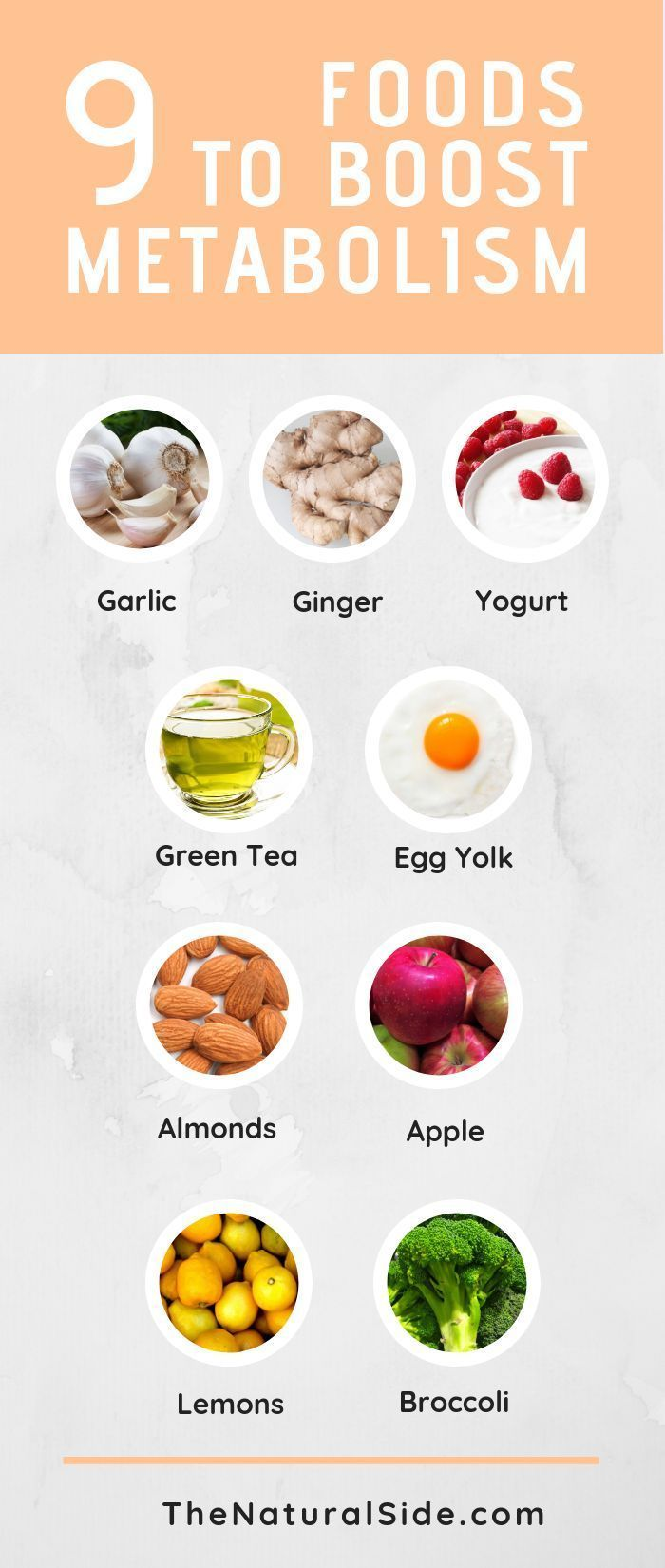 best foods to eat for quick weight loss