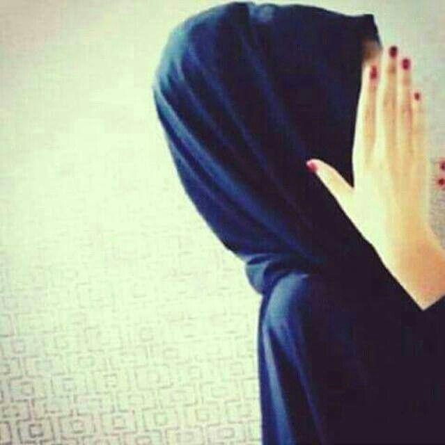 Cute muslim desert rose aka prostitute 8