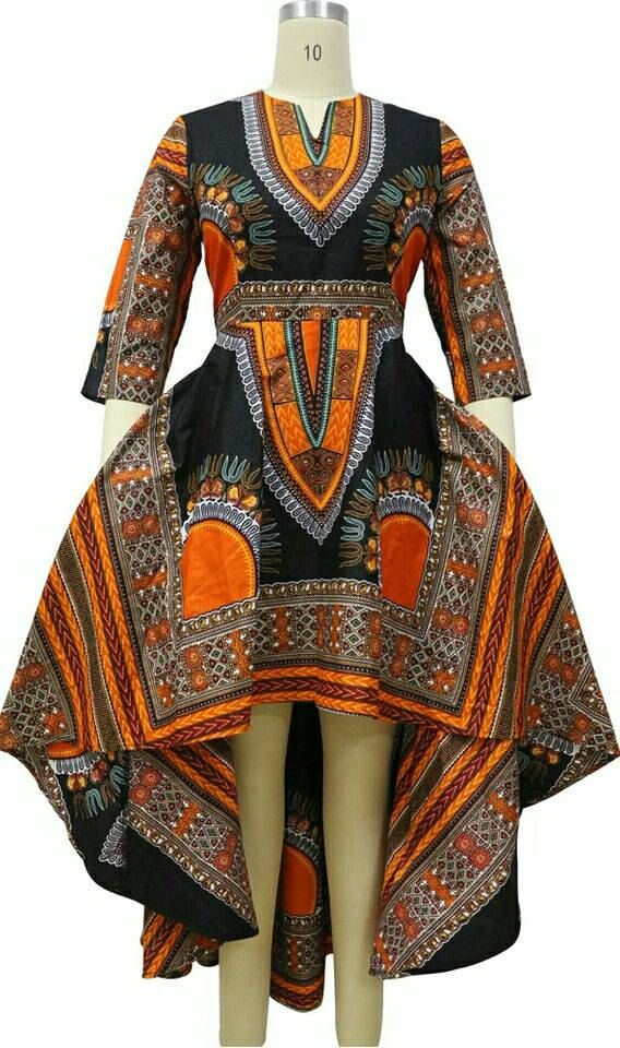 Hey, I found this really awesome Etsy listing at https://www.etsy.com/uk/listing/464075439/dashiki-ankara-wax-african-print-high