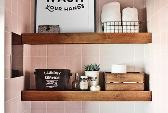 die besten 25 ikea lack wandregal ideen auf pinterest ikea hat mangel an regalen wandregal. Black Bedroom Furniture Sets. Home Design Ideas