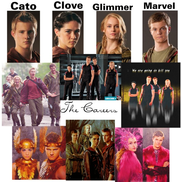 the power elements of literary devices in the hunger games essay (the hunger games by suzanne collins) suzanne collins's hunger games trilogy is a popular contemporary example of dystopia there is a ruling class who lives in the capitol which forces the rest of the country to send children to compete in the blood-soaked hunger games.