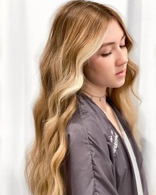 surf girl hair in 2020  surf girl hair girl hairstyles