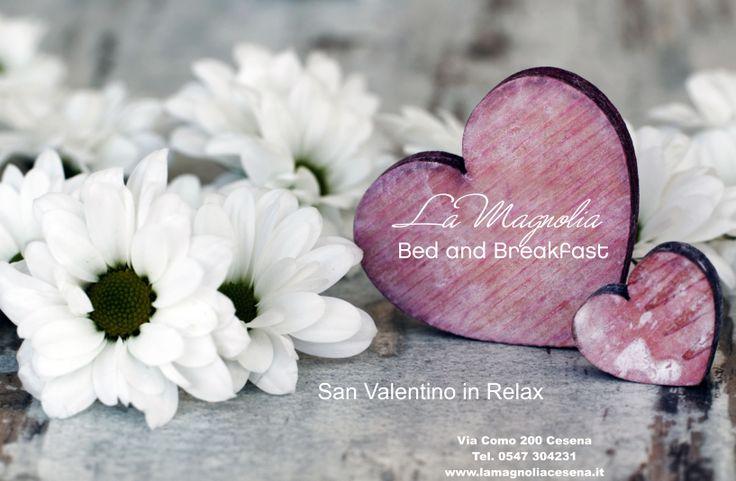 San Valentino in Romagna