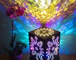 Image result for led lamp design Perspex