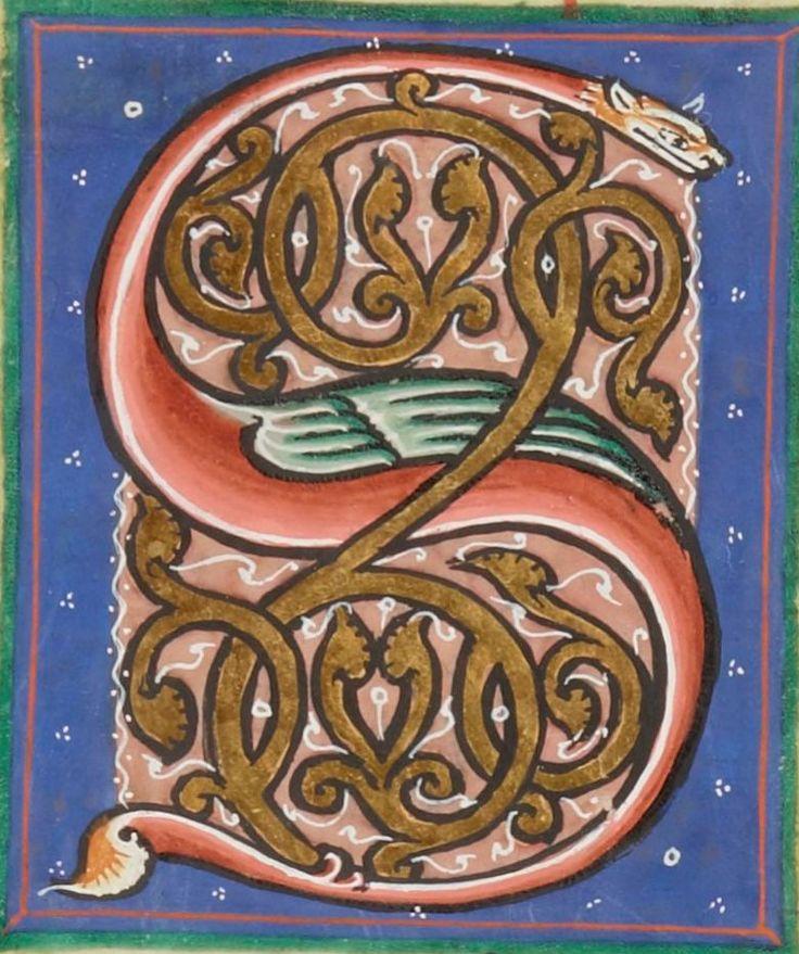 Bible. Bible. Date d'édition :  1150-1200 Date d'édition :  1150-1200 Type :  manuscrit Langue :  latin Description :  Capucins. http://gallica.bnf.fr/ark:/12148/btv1b85144288/f335.item