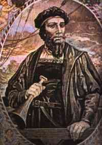 The Portuguese reached Brazil in 1500 as Pedro Alvares Cabral voyaged to India
