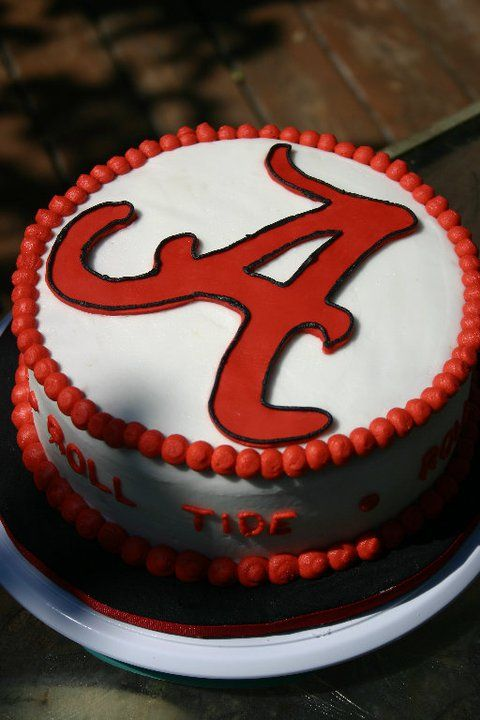 Google Image Result for http://loloscakesandsweets.files.wordpress.com/2011/05/univ-of-alabama-birthday-cake1.jpg