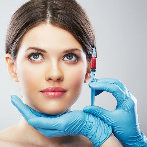 why men should do cosmetic surgery But countless plastic surgery addicts have said the same thing in 2011, cindy jackson , broke the world record for having the most cosmetic procedures (yes, there's a world record for that.