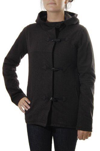 Volcom Preps Cool Toggle Jacket Volcom. $62.00