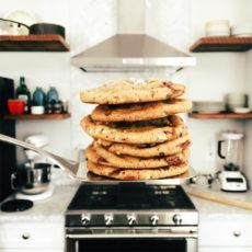Baking 101: FAQ in real-talk terms   Joy the Baker