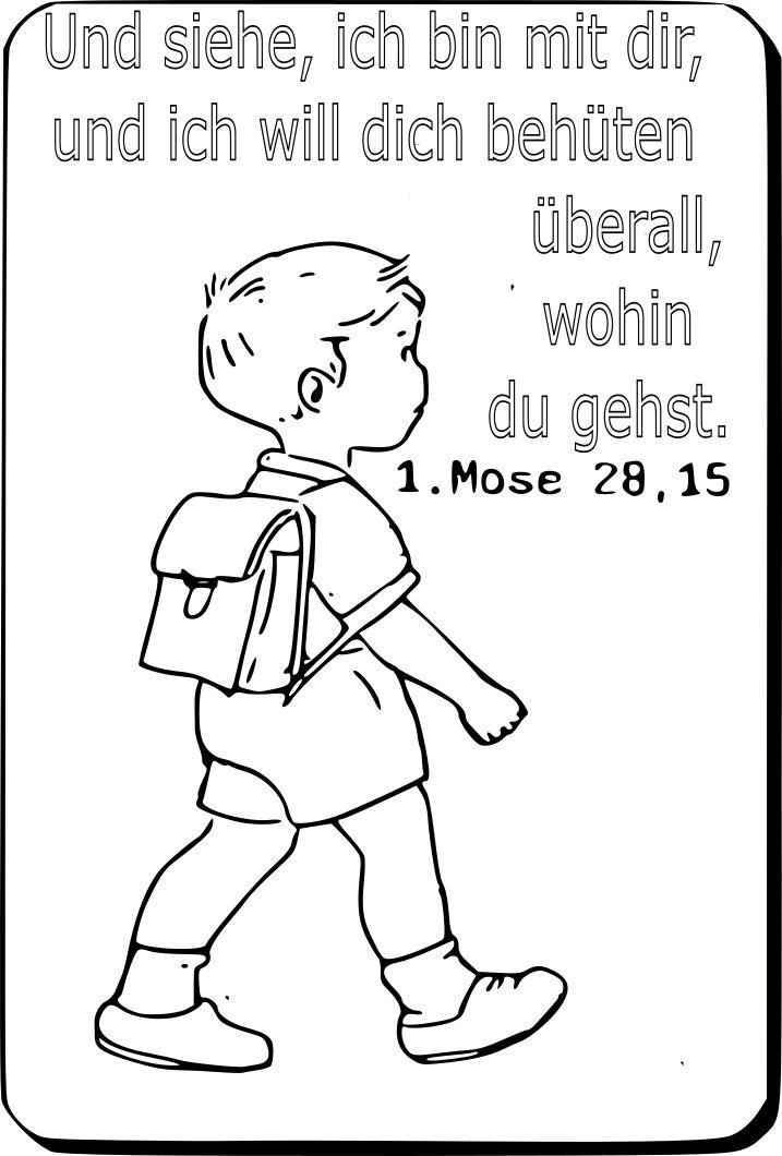 Gemütlich Ausmalbilder Zum Thema Herzen Und Kreuze Zeitgenössisch ...