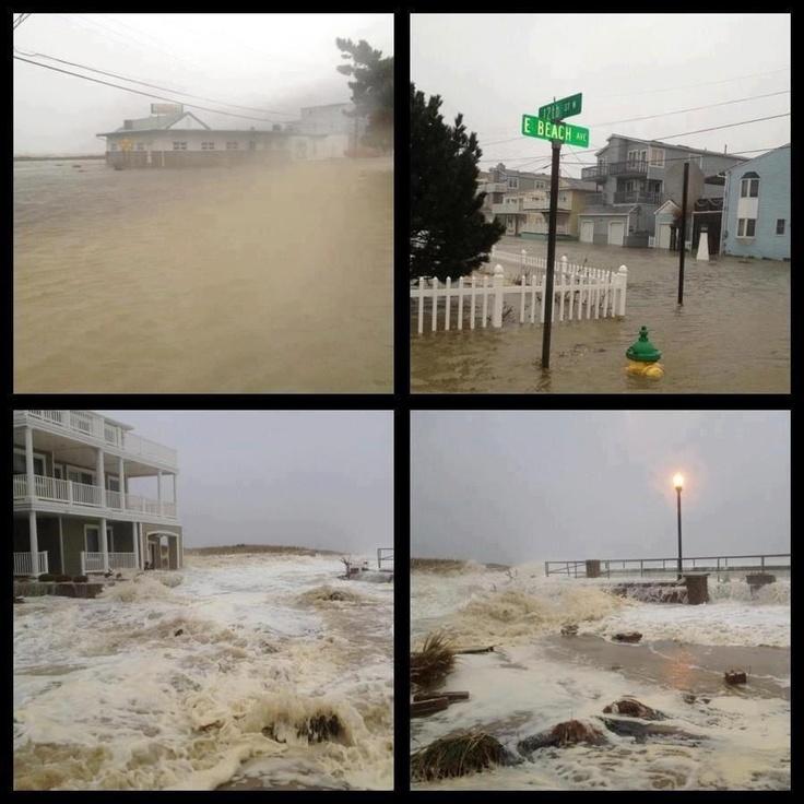Shared by Hurricane Sandy (NJ)