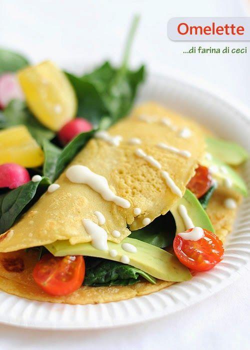 42 best Italian Appetizers images on Pinterest | Italian ...
