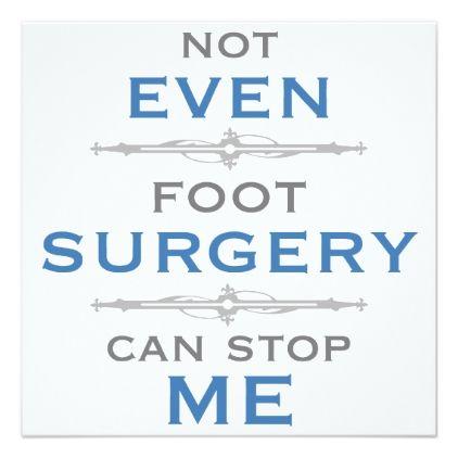 Best  Surgery Humor Ideas On   Patient Humor