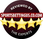 Place a #wager today on your favorite #tennis player
