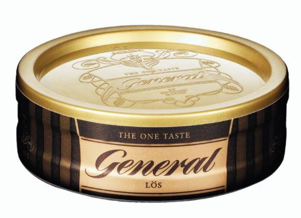 General+Loose++Snus $64.95 Sold by swedsnus.com #snus #swedishsnus #loosesnus #smokelesstobaccosnus