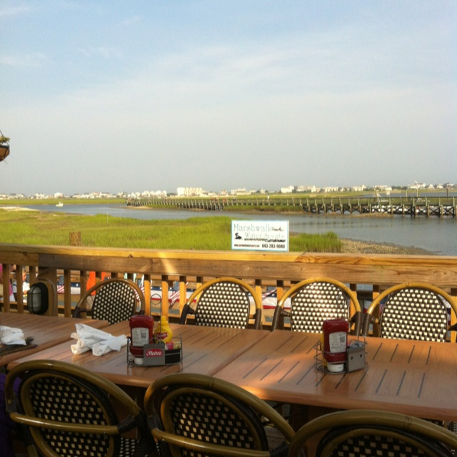 376 best images about murrells inlet on pinterest south for Hot fish club murrells inlet