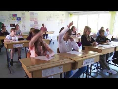 Bedömning för lärande  -   Synliggöra lärandet och kamratrespons - YouTube