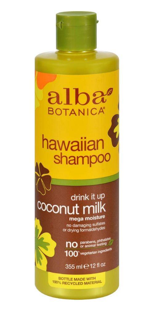 die 25 besten kokosmilch shampoo ideen auf pinterest hausgemachtes shampoo nat rliche. Black Bedroom Furniture Sets. Home Design Ideas