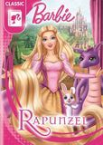 Barbie as Rapunzel [DVD] [Eng/Fre/Spa] [2002]