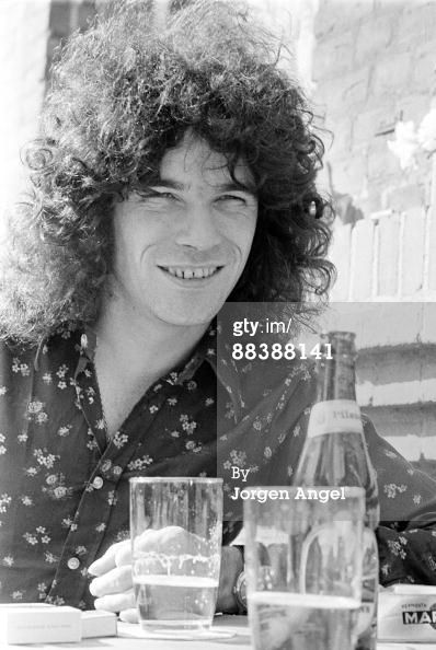 14 Best Nazareth Images On Pinterest Classic Rock