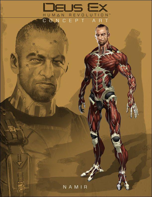 base para alguma forma de robo ou talvez ate mesmo para o proprio todas as articulacoes foram completamente trocadas e todos os ossos reforçados