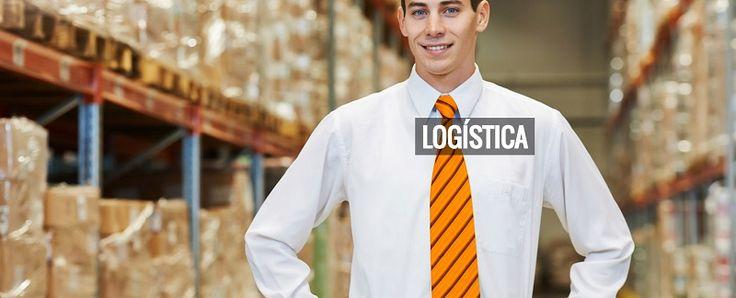 La Mejor Opción en Sistemas de Logística, Logística Comercial y todo en Logística Interna para tu Negocio | Promologistics Servicios de Logística Empresas
