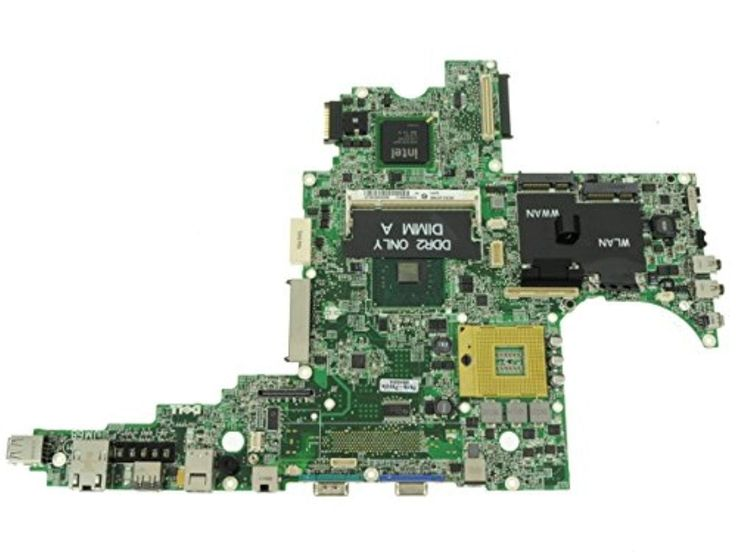 Brought to you by Avarsha.com: <div><div>Condition Note: Used Dell Latitude D820 Laptop Motherboard DP/N: FF096 Socket: Socket478</div><ul><li>Dell Latitude D820 Laptop Motherboard</li><li>DP/N: FF096</li><li>Socket: Socket478</li></ul><div>Dell Latitude D820 Laptop Motherboard</div><div>Dell Computers</div></div>