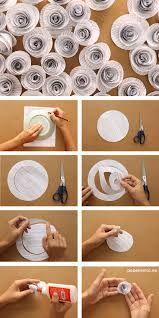 Resultado de imagen para vestidos hechos de reciclaje sencillos