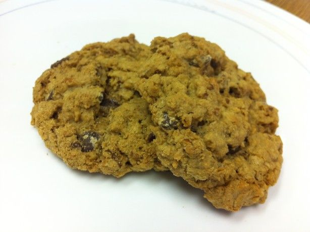 Make and share this Texas Governor's Mansion Cookies recipe from Food.com.