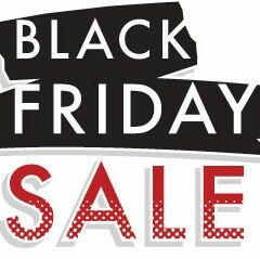 Black Friday Sale all arrangements 20 % off till midnight on November 25th.