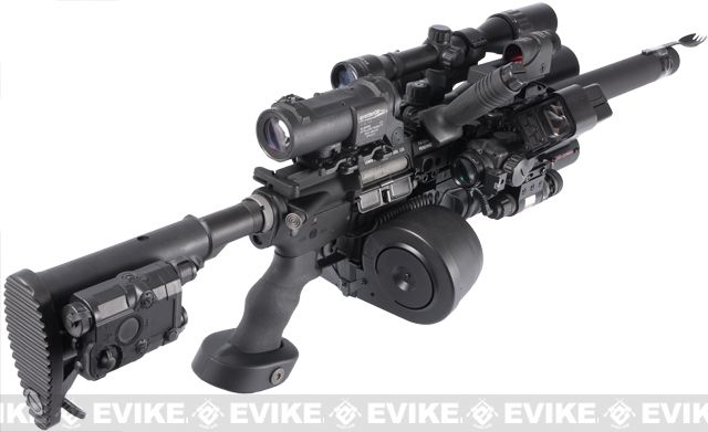 Download Airsoft Evike App for Android. lantoitramof.cf is the #1 Airsoft Retailer in the world with the largest selection, best prices, and industry leading customer.