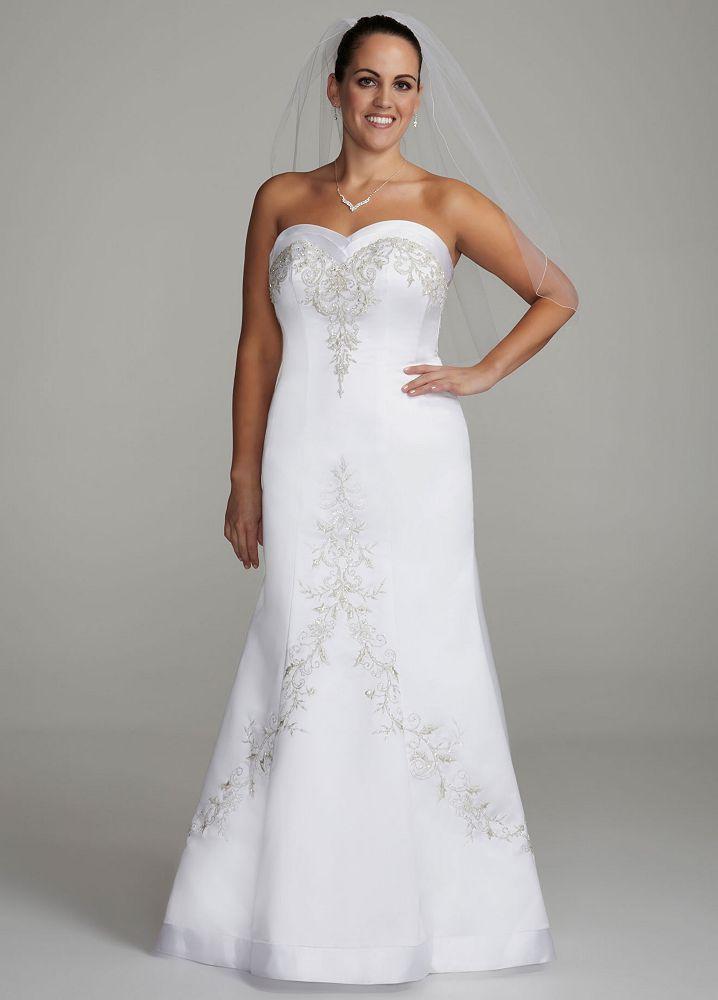 99 dollar wedding dresses great ideas for fashion for Wedding dresses for 99