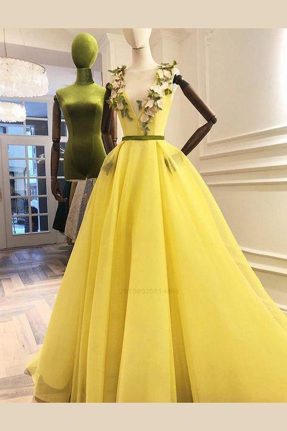 Cheap Light Prom Dresses Long 520c1794098b