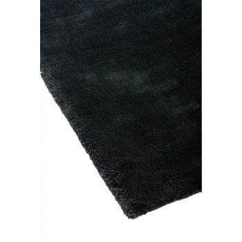 exquis tapis fly 139 - Tapis Color Fly