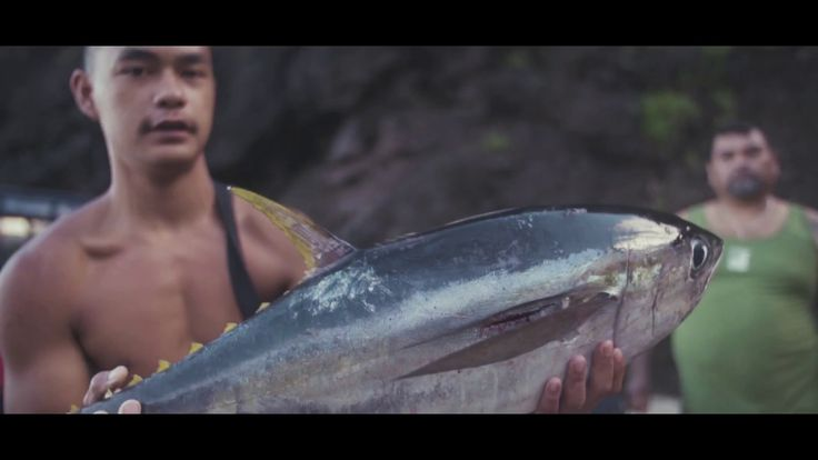 """Across the Salty Roads Marquesas  We are very proud to support Across the Salty Roads a great project about world environmental challenges by amazing Director Guillaume Beaudoin  """"""""The goal of a project like this is to look at the bright side of things, to see the beauty in human action and people moving forward. The point is precisely to avoid sitting down and doing nothing. The point is to get up and do something, forget relationships, create something, inspire,"""" said Guillaume before…"""