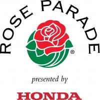 Rose Parade 2015 start time,route map [ABC, NBC TV broadcast info] | Christian News on Christian Today