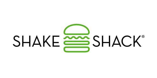 Look at the latest, full and complete Shake Shack menu with prices for your favorite meal. Save your money by visiting them during the happy hours. http://www.menulia.com/shake-shack-menu-prices