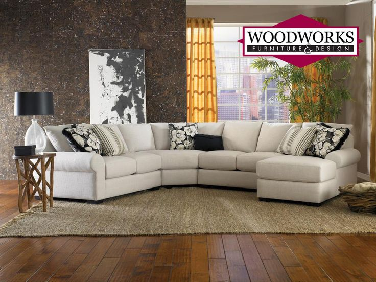 in by Smith Brothers Furniture in Bowling Green KY Armless Loveseat For Your Home - Review smith brothers sofas For Your Plan