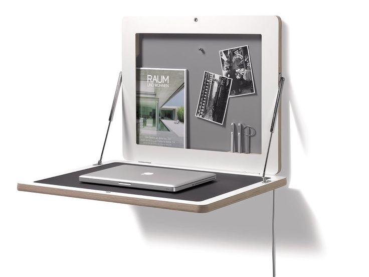 die besten 25 blumenkasten fensterbank ideen auf pinterest blumenkasten deko weihnachten. Black Bedroom Furniture Sets. Home Design Ideas